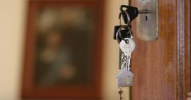 Professionnels de l'immobilier