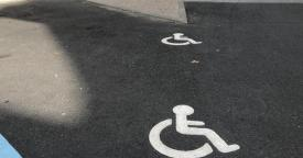 Accessibilité