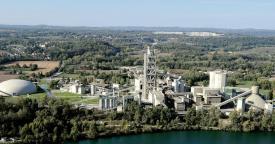 Industriels