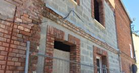 Aides à la rénovation