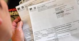 Impôts-Fiscalité