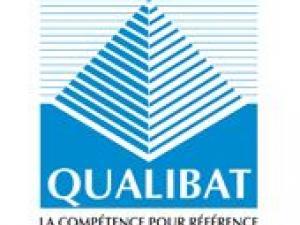Organismes de certification / labellisation