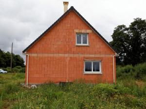 Accession à la propriété