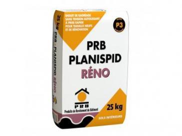 PRB Planispid Réno