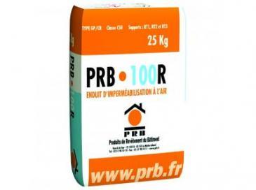 PRB 100R