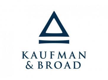 Les revenus de Kaufman & Broad baissent au second trimestre