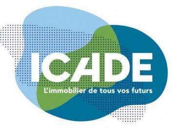 Icade achète un immeuble de bureaux à Gennevilliers