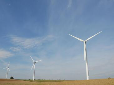 La France doit accélérer sur la chaleur et l'électrique renouvelables