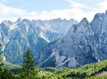 La Compagnie des Alpes enregistre un bénéfice annuel record