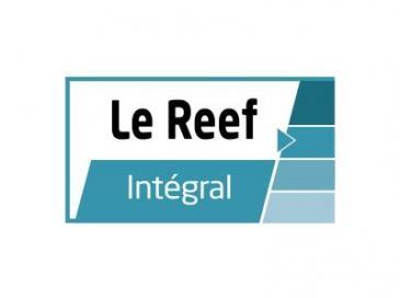 Le Reef Intégral