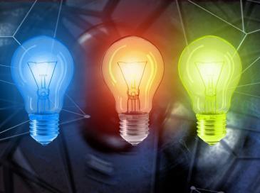 Energie: il ne faut pas sacrifier les budgets de recherche