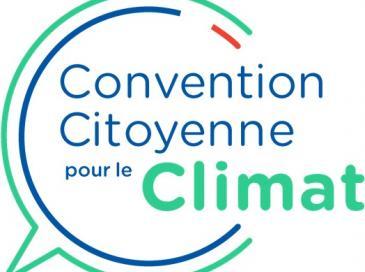 Convention climat: l'architecture de la future loi présentée aux citoyens