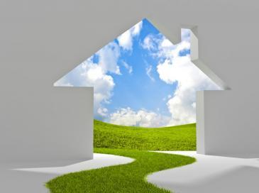 Crédits immobiliers : un trou d'air attendu au premier semestre 2021