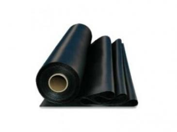 EPDM Toitures 9.15m Ep. 1.5mm