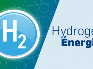 L'hydrogène vert va devenir moins cher que ses concurrents fossiles