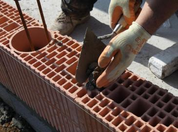 L'artisanat du bâtiment prudent malgré un fort rebond d'activité
