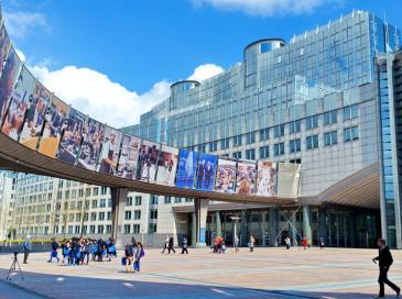 Quelles activités vertes l'Union Européenne va-t-elle soutenir financièrement ?
