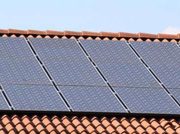 Energies renouvelables: les coûts de raccordements mieux pris en charge