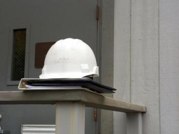 Agression d'un inspecteur du travail sur un chantier en Corse, le gouvernement