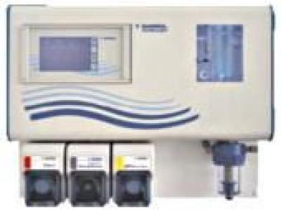 L 39 oxyg ne actif traitement de l 39 eau piscines et spa 30933p1 - Traitement piscine a l oxygene actif ...