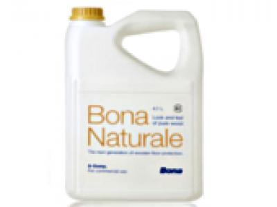 Bona Naturale 2