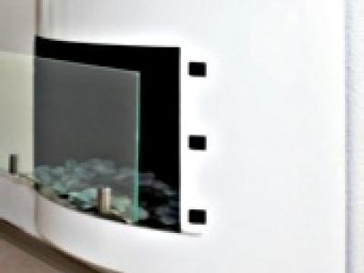 kit pare feu urban accessoires inserts de chemin e et 27057p1. Black Bedroom Furniture Sets. Home Design Ideas