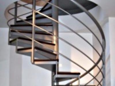 Escalier Helicoidal Escaliers Helicoidaux Escaliers 27835p1