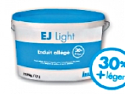 EJ Light