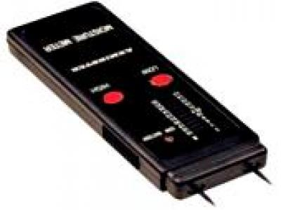 détecteurs humidité