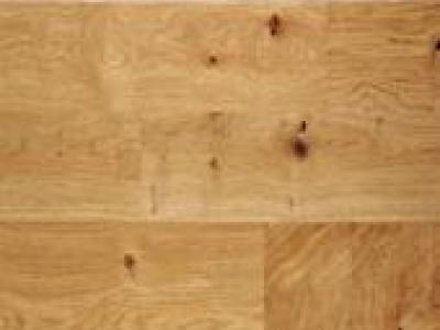 parquet ch ne massif verni lame large xxl parquets planchers 24973p1. Black Bedroom Furniture Sets. Home Design Ideas