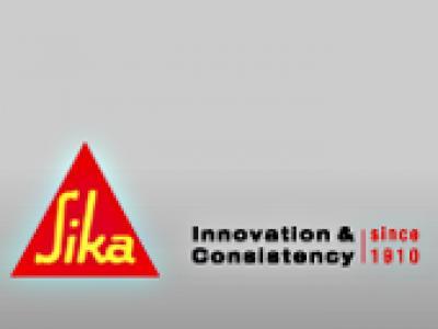 SIKA®  MORTIER FONDATION SP
