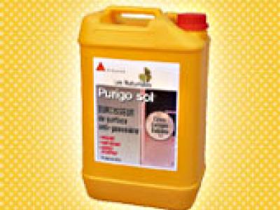 Purigo® Sol