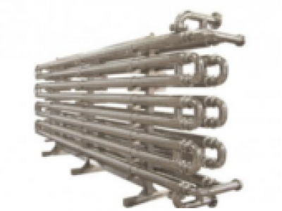 Echangeurs bi-tubes et multi-tubes