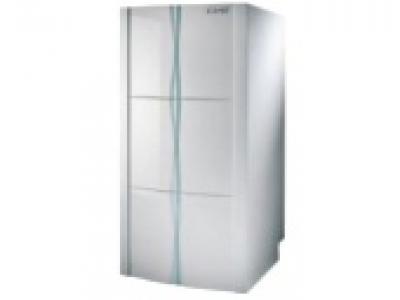 XENEA  Air /eau