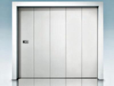 Topstyle m tallique portes de garage sectionnelles 25791p1 - Porte sectionnelle crawford ...