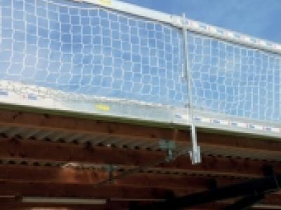 garde corps reversol garde corps l ments de toiture 27017p1. Black Bedroom Furniture Sets. Home Design Ideas