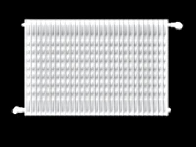 radiateur pliss en acier electriques convecteurs et 1401p1. Black Bedroom Furniture Sets. Home Design Ideas