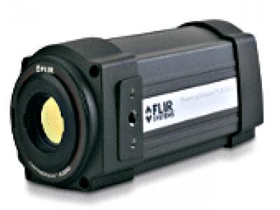 FLIR A 315