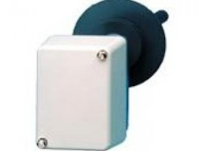 Thermostats à tige rigide