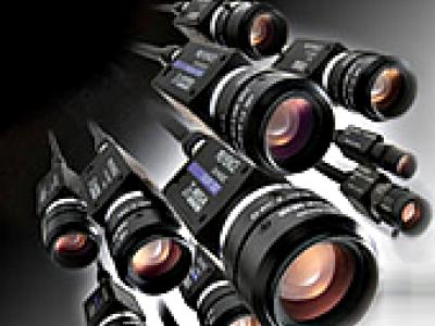 SÉRIE CV-5000
