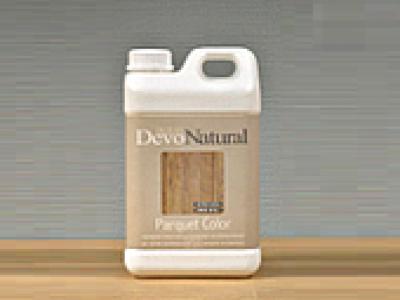 Aqua Devo Natural