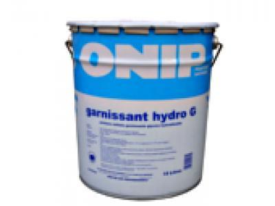 Garnissant Hydro G