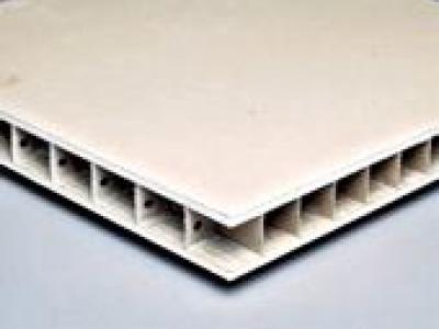 placopan 50 plaque de pl tre plafonds d montables en 2067p1. Black Bedroom Furniture Sets. Home Design Ideas