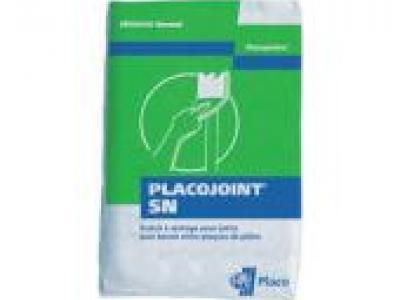Placojoint® SN 25kg