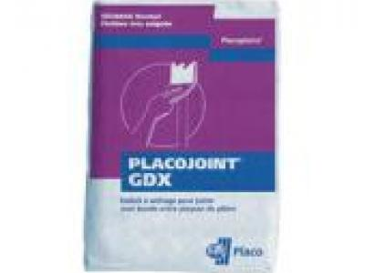Placojoint® GDX® 25kg