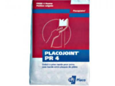 Placojoint® PR 4 5kg