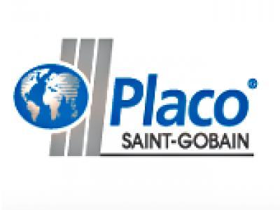 Placocem® 13 120