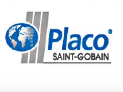 Placomur® Ultra 32 PV 10+120