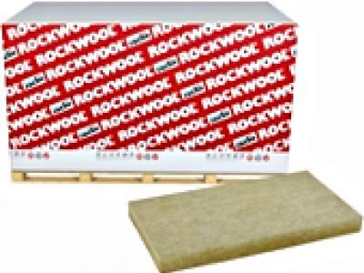 panneau 431 iese laine de roche isolation thermique ou 3210p1. Black Bedroom Furniture Sets. Home Design Ideas