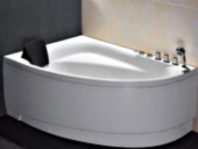 baignoire baln o 161 avec chromoth rapie parois cabines de 7158p1. Black Bedroom Furniture Sets. Home Design Ideas